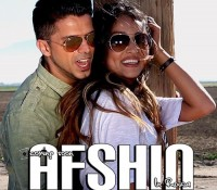Afshin – In Rooza (Coming Soon)
