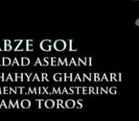 Mehrdad Asemani – Nabze Gol (Coming Soon)