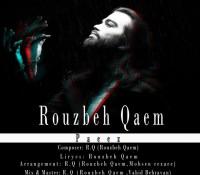 Rouzbeh Qaem – Paeez