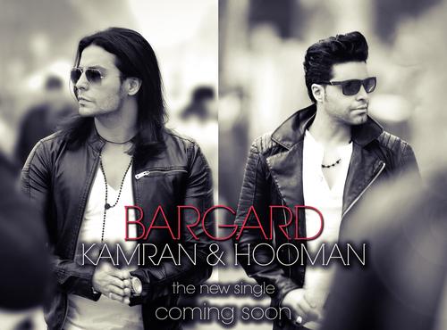 kamran&hooman