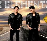 X-Elementz – Jaddeh