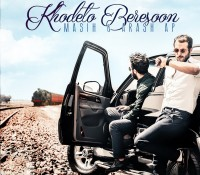 "Masih & Arash AP's Music Video ""Khodeto Beresoon"""