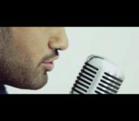 Amir Arad – Khoobe