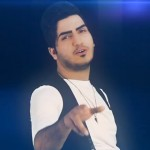 Davood Heydarzadeh – Mikosham Khodamo (Ft MV)