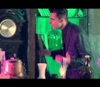 Ehsan Rahmanian – Hey To