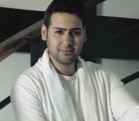Mehdi Modarres – Aramesh