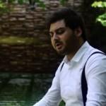 Mohammadreza Bayati – Bedoone To