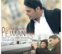 Pejman – Ghalbam