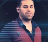 Saeed Faghedi – Tanha Omid Man