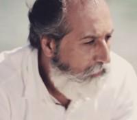 Soheil Mohammadi – Delshoore