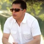 Masoud Darvish – Bebakhsh