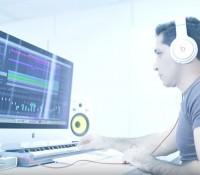 DJ Tupic ft Maralina & Arsham Zarabane Ghalb
