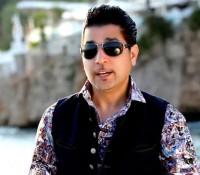 Farhad Bazleh – Tik Tik
