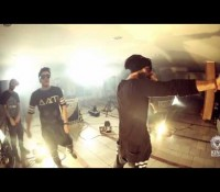 Epicure Band – Fatmagol