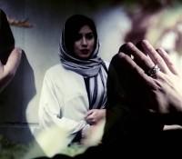Mojtaba Rezaei – Didam Nashod