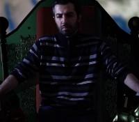 Saeed Modarres – Man Bi Dalil Khoshhalam