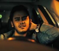 Pourya Ahmadi – Sahme man
