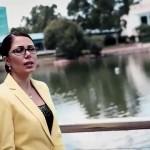 Ava Rajabi – Ye Hessi
