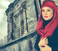 Soheila Golestani – Javdan Kherad