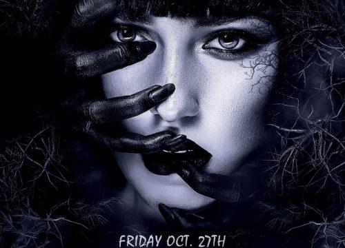 Halloween Monster Bash in Los Angeles at Create Nightclub
