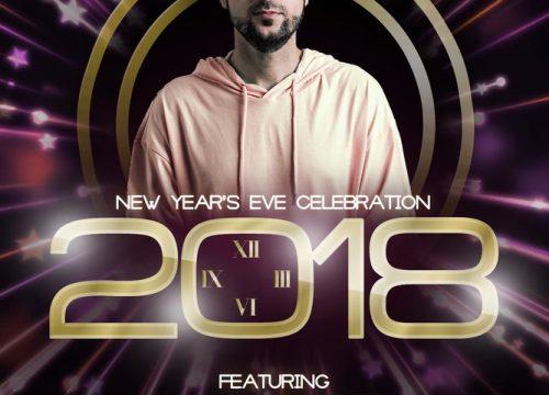 New Year Eve Hotel Irvine Newport Beach Ca