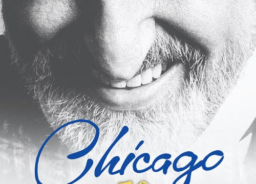 Ebi Live in Chicago